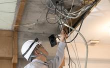 二級電気工事施工管理技士管理技士
