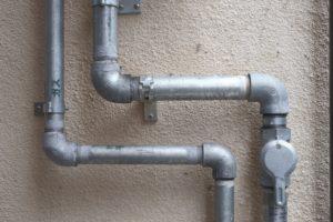 液化石油ガス設備士